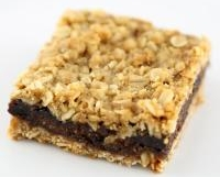 Fig_Oat_Bars